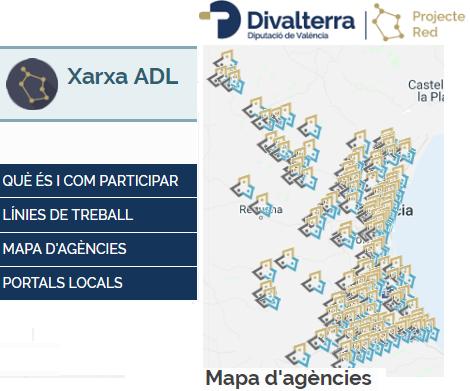 mapa-adls