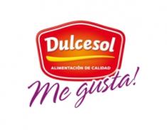Dulgandia, S.L.