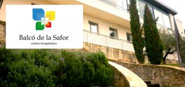 Centro Terapéutico Balcó de La Safor