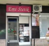Emi Stetik