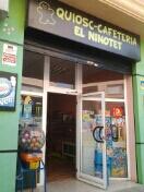 EL NINOTET