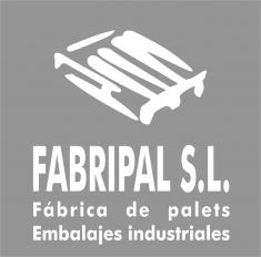FABRIPAL, SL