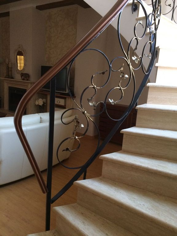 Escales