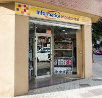 INFORMÁTICA MONTSERRAT