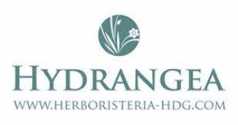 HERBORISTERÍA HYDRANGEA