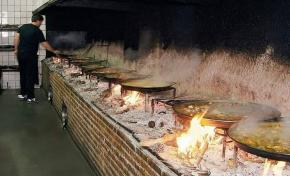 Restaurante Torres Torres