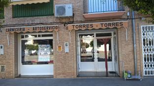 AUTOSERVICIO TORRES TORRES