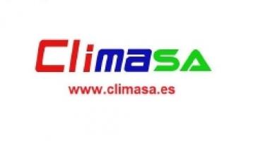 CLIMASA
