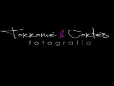 ROCÍO CORTÉS FOTOGRAFÍA