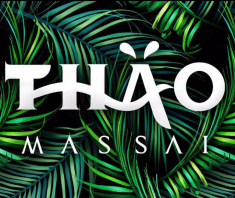 THAO MASSAI
