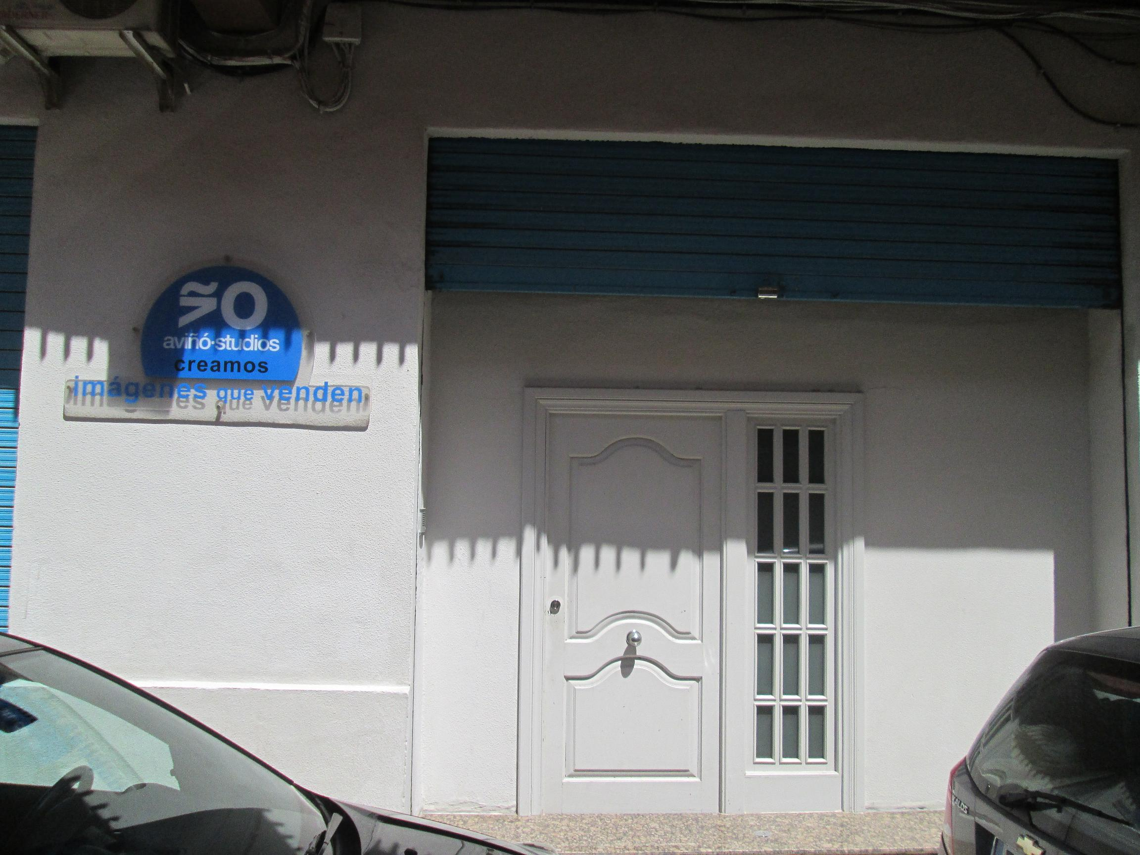 Studios Aviñó
