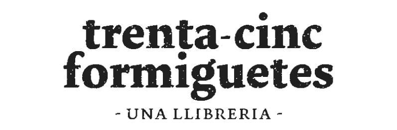 Llibrería Trencadis