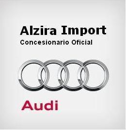 ALZIRA IMPORT, S.L.