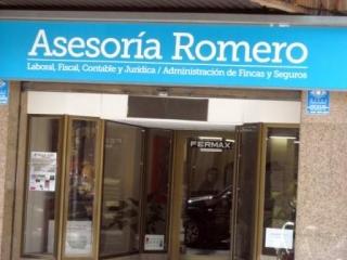 Asesoría Romero - Generali