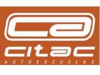 Autoescuela Citac