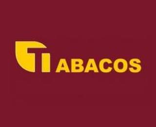 Tabacos Exp. Nº 4 Estanco San Antonio