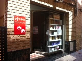 Efren