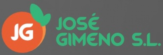 JOSE GIMENO  SL