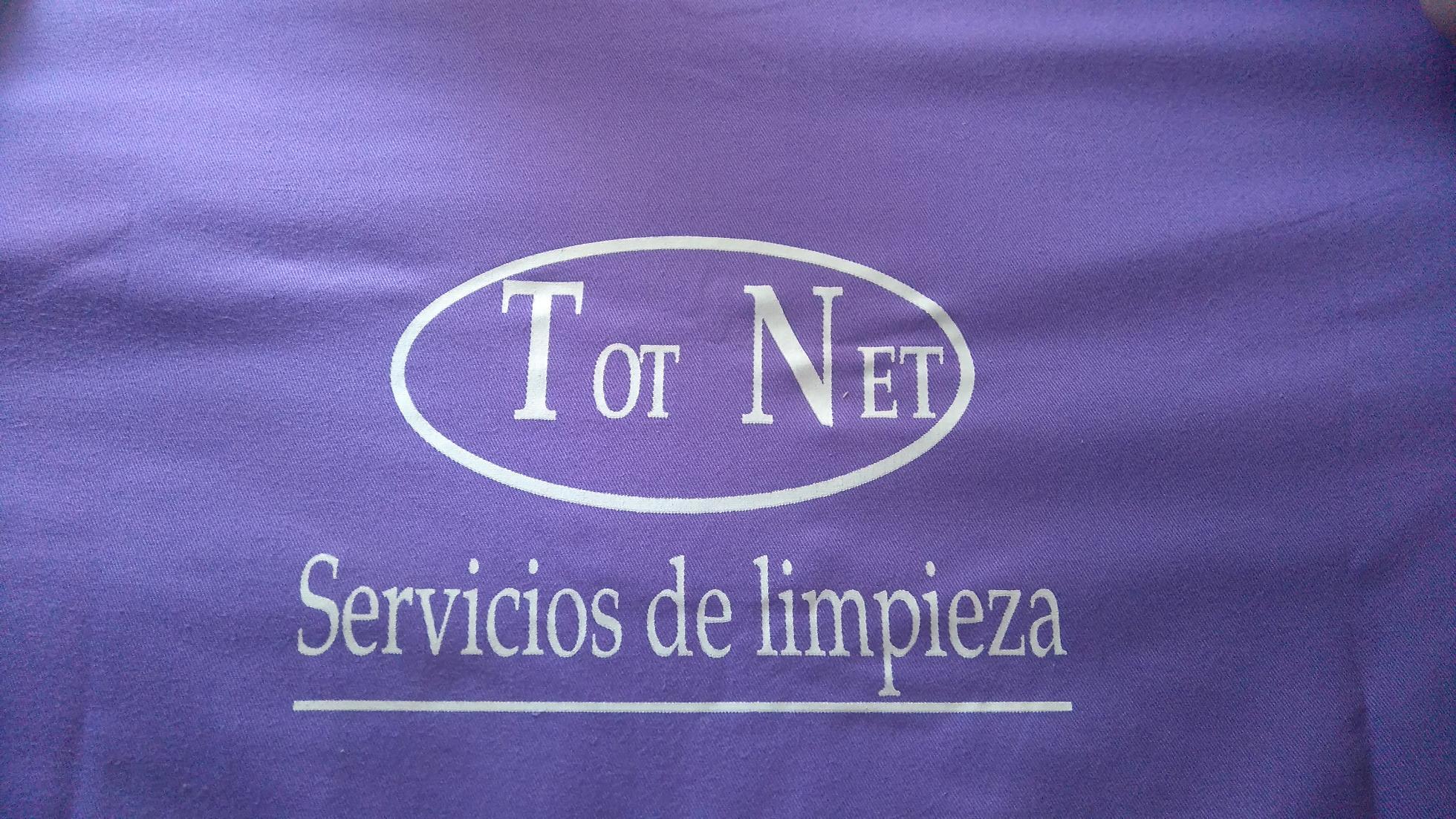 TOT NET S.C