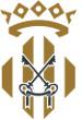 Escudo Ayuntamiento de Ademuz