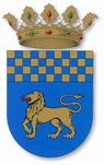 Escudo Ajuntament d'Aielo de Malferit
