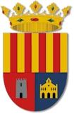 Escudo Ajuntament d'Albal