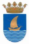 Escudo Ajuntament d'Albalat de la Ribera