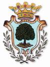 Escudo Ajuntament d'Alberic