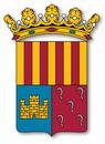 Escudo Ajuntament d'Alcàsser