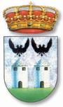 Escudo Ajuntament de L'Alcudia