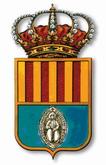 Escudo Ajuntament d'Aldaia