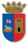 Escudo Ajuntament d'Alginet