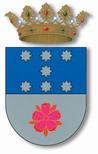 Escudo Ajuntament d'Almiserà