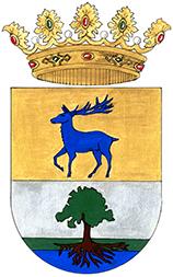 Escudo Ayuntamiento de Anna