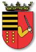 Escudo Ajuntament de Bèlgida