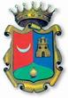 Escudo Ajuntament de Benaguasil