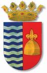 Escudo Ajuntament de Beneixida