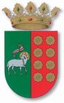 Escudo Ajuntament de Beniarjó