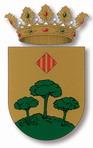 Escudo Ajuntament de Benicull de Xúquer
