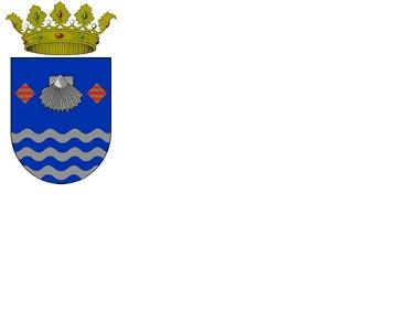 Escudo Ajuntament de Beniflá
