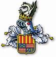 Escudo Ajuntament de Benimuslem
