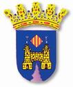 Escudo Ajuntament de Bocairent
