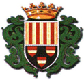 Escudo Ajuntament de Càrcer