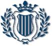 Escudo Ajuntament de Carlet