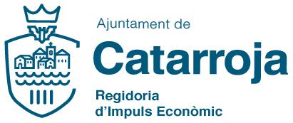 Escudo Ajuntament de Catarroja
