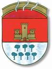 Escudo Ayuntamiento de Cheste