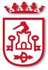 Escudo Ayuntamiento de Chulilla