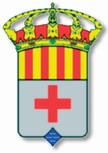 Escudo Ajuntament de Faura