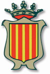Escudo Ajuntament de Favara