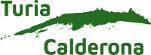 Escudo GAL Túria Calderona
